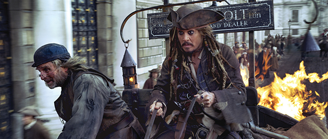 Pirates_Stranger_Tides_648_2
