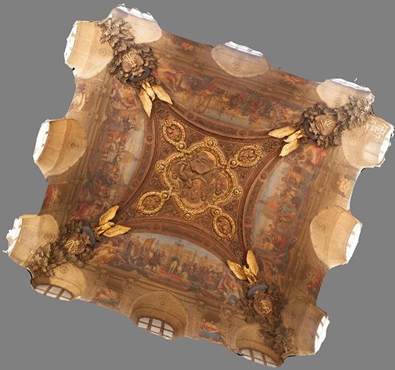 Louvre_MarkLewis_web
