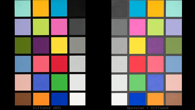 xp_v_up_colour
