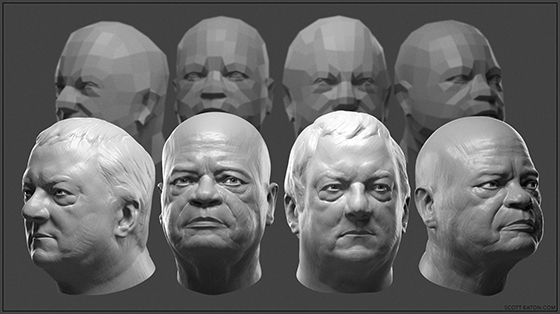 digital-portrait-sculpting-ubisoftblizzard_beforeafter2_website
